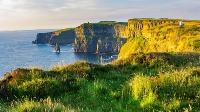 save 15% in ireland & scotland - brendan vacations